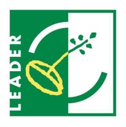 Logo du partenaire Logo partenaire Leader